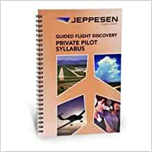 jeppesen guided flight discovery private pilot ebook