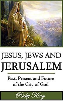 jesus of nazareth benedict ebook
