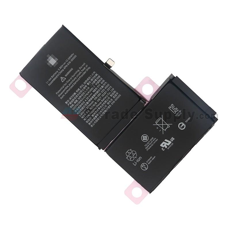 kobo ebook reader battery replacement