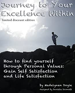 life is what you make it ebook