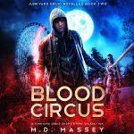 md massey druid blood epub
