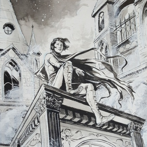 mistborn the hero of ages epub