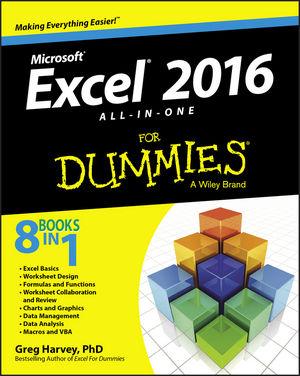 ms office 2003 pdf ebook