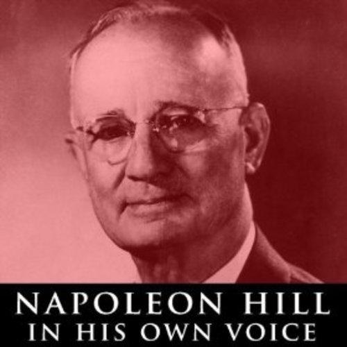 napoleon hill how to raise your salary epub