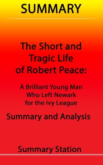 on the shortness of life epub