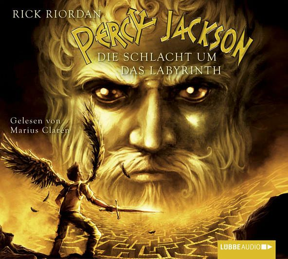 percy jackson and the battle of the labyrinth ebook download