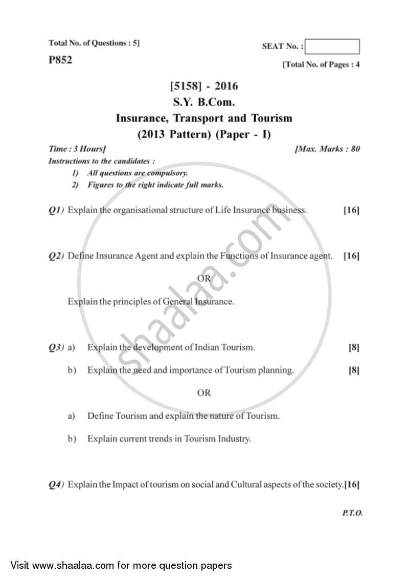 principles of taxation law 2018 ebook free download