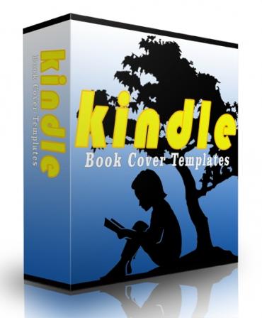 private label rights ebooks free download