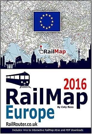 ruby on rails pdf ebook