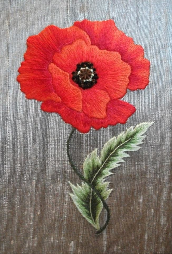 sea_of_poppies ebook free download