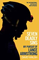 seven deadly sins my pursuit of lance armstrong epub