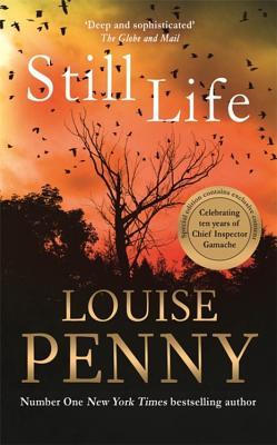 still life louise penny free ebook