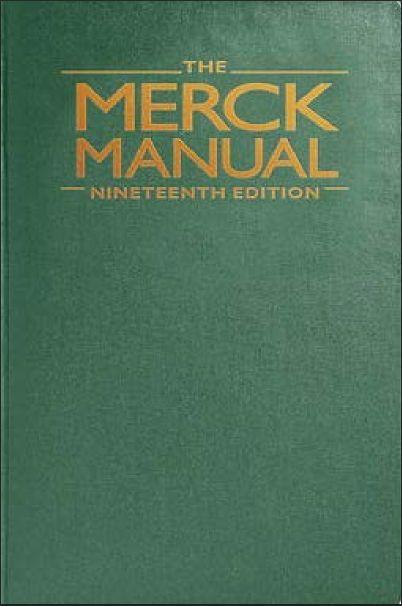 the australian editing handbook ebook free