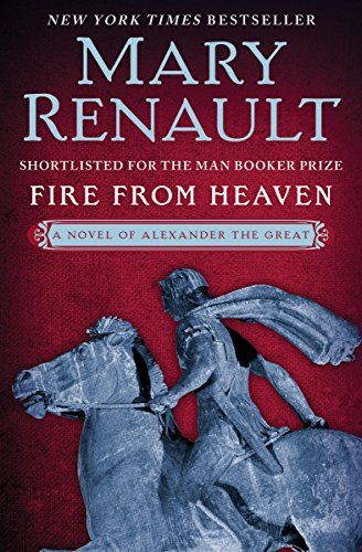 the fires of heaven ebook download