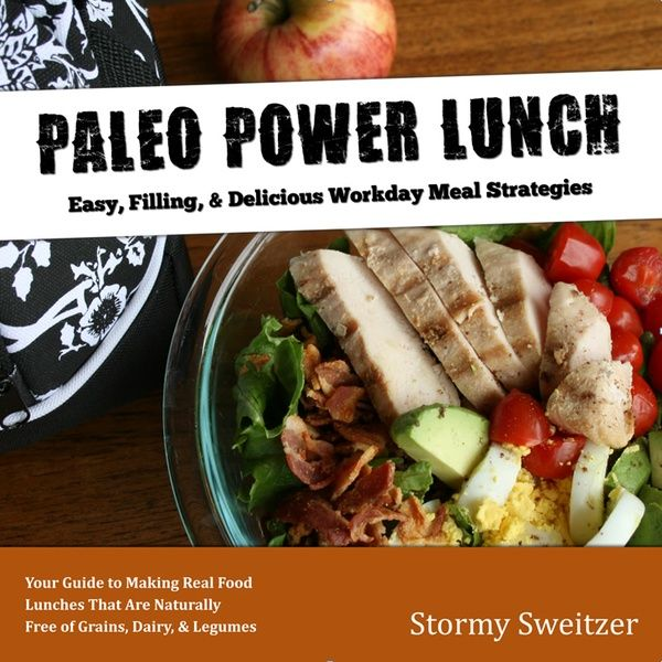 the paleo diet ebook collection
