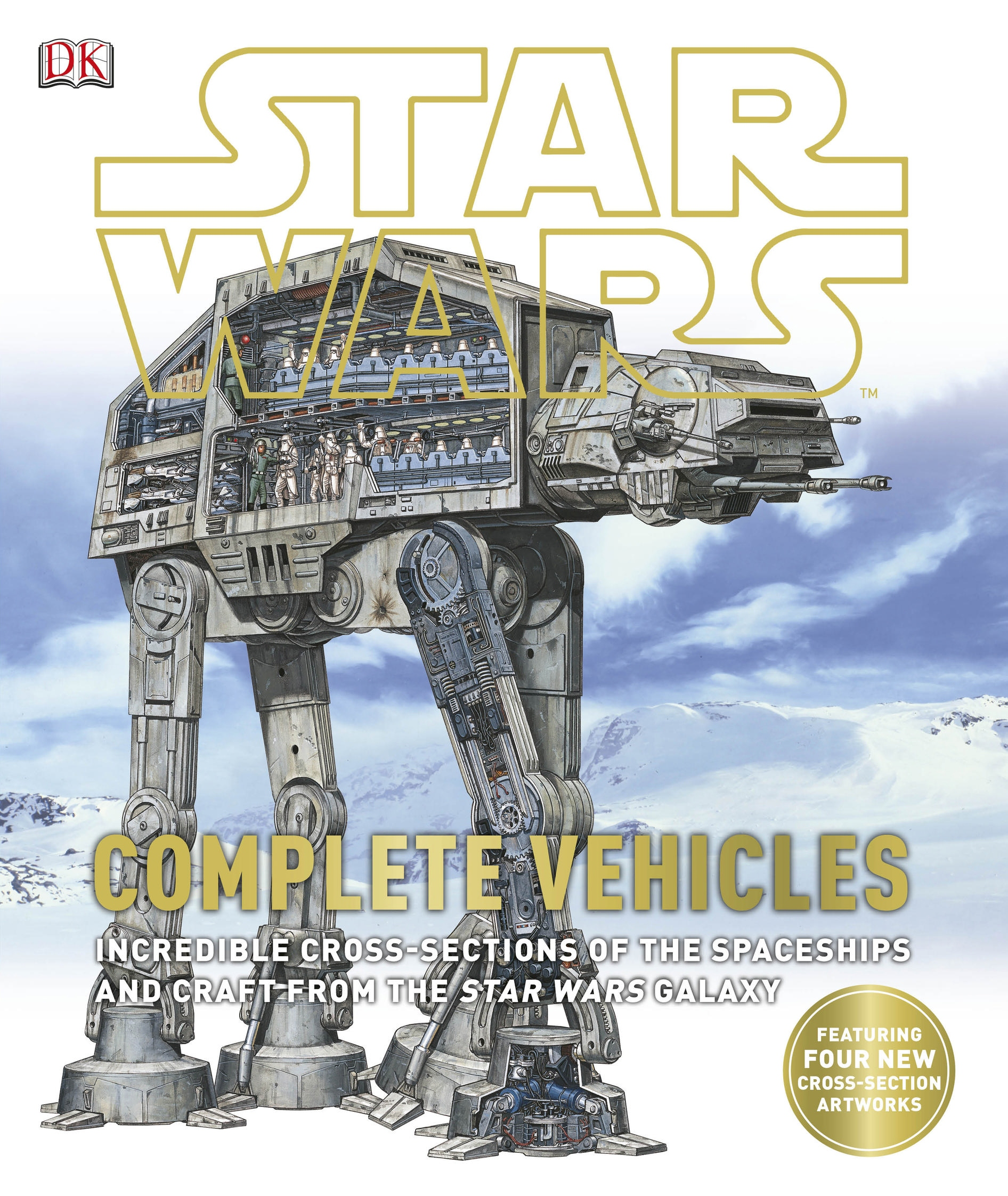 the paypal wars free ebook