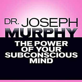 the power of your subconscious mind ebook download