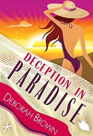 this side of paradise ebook