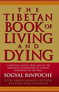 tibetan book of living and dying ebook