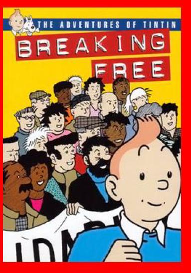 tintin comics ebook free download