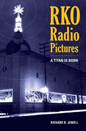tools of titans ebook pdf