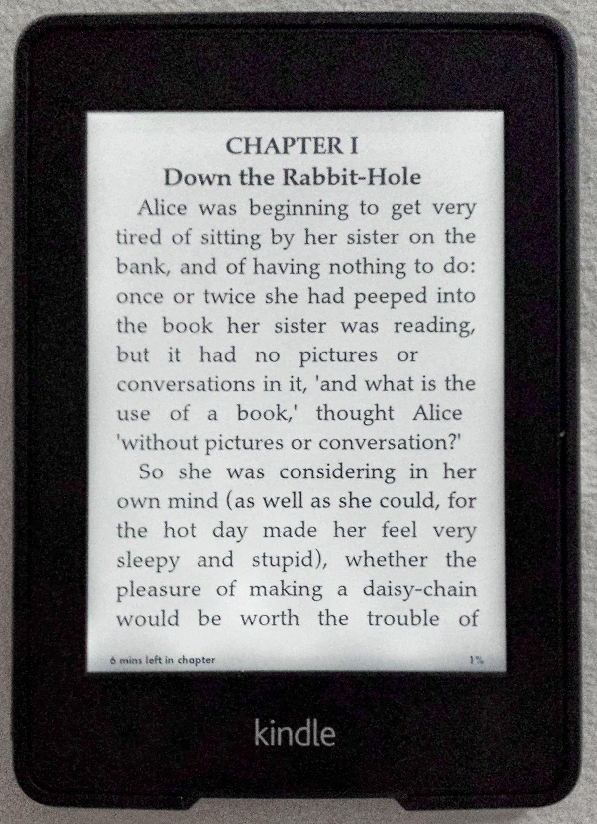 tyndale house publishers free ebooks