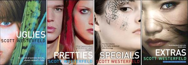 uglies scott westerfeld ebook free