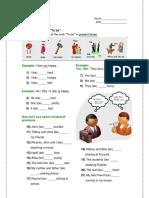 v for vendetta pdf ebook