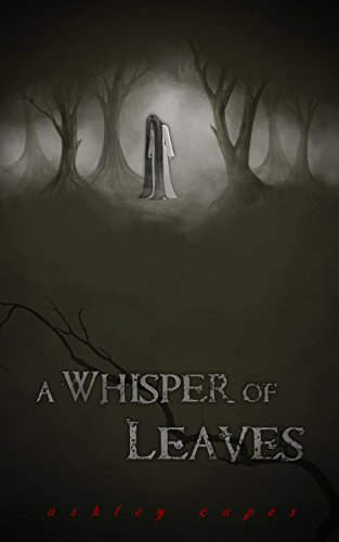 wanted witch daughter of darkness epub