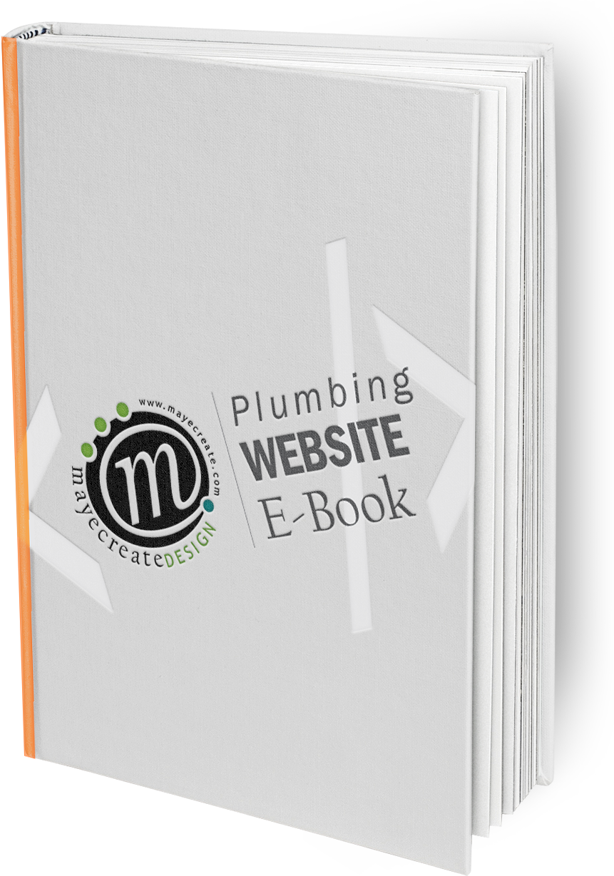 what is the best website to build an ebook