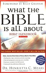what the bible is all about henrietta mears ebook