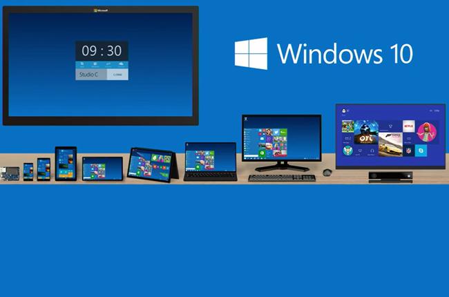 windows 10 inside out ebook